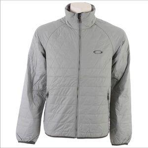 """Oakley """"Primaloft"""" Jacket"""